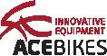 Logo Acebikes